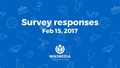 Wikipedia iOS and Android In-app Survey Responses.pdf