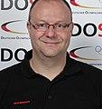 Wikipedia leipzig BundestrainerKonferenz DOSB-10.jpg