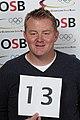 Wikipedia leipzig BundestrainerKonferenz DOSB-32.jpg