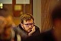 Wikipedia meets NLP workshop 29.jpg