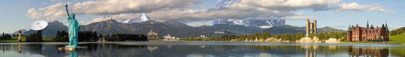 File:Wikivoyage Photomontage banner.jpg