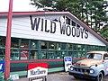 Wild Woody's - panoramio.jpg