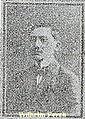 Wilhelm Ferch (1881-1922).jpg