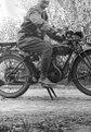 Wilhelm Walther, Motorrad, 2-085-086-6774.tif