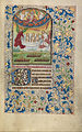 Willem Vrelant (Flemish, died 1481, active 1454 - 1481) - The Last Judgment - Google Art Project.jpg