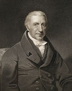 William Babington (physician) physician and mineralogist