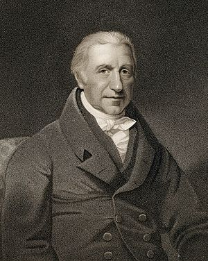 William Babington (physician) - William Babington