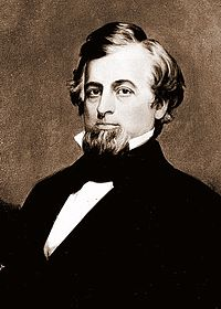 William A Barstow by William F Cogswell, c1850s.jpg