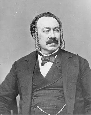 William Alexander Henry - Image: William Alexander Henry