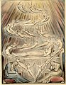 William Blake 'Queen Katharine's Dream', illustration to 'Henry VIII' 1809.jpg