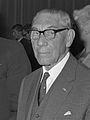 William Carel Johan Versteegh (1966).jpg