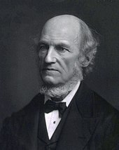 William Carpenter.jpg