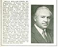 William Edwin Wells, Jr. (8412467447).jpg