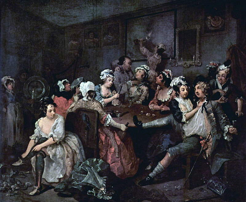 William Hogarth 027.jpg