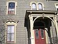 William R. Jones House - 307 Harvard Street, Cambridge, MA - IMG 4139.JPG