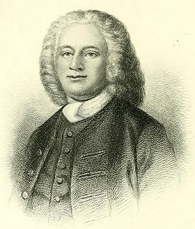 William Smith (New York Judge, born 1697).jpg