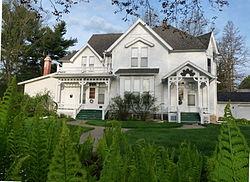William Stolte Sr House.jpg