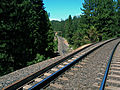 Williams Loop of the Western Pacific RR in the Feather River Canyon.jpg