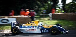 Williams fw15 goodwood 2011.jpg
