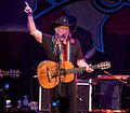 WillieNelson4thjuly2011-cropped.jpg