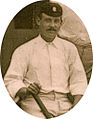 Willie Barnes cricketer.jpg