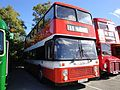 Wilts & Dorset 4413 BFX 666T 2.JPG