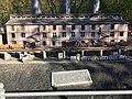 Wimmelburg, Germany - panoramio.jpg