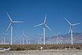 Wind Farm-1.jpg