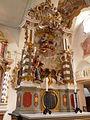 Windburg Kloster windberg 015.JPG