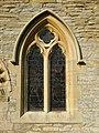 Window, Earl's Croome Church - geograph.org.uk - 1027027.jpg