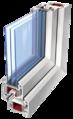Windowcut.png