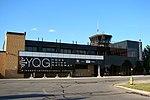 Windsor Airport 1.JPG