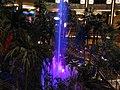 Windsor casino (362145210).jpg