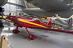 Wings over the Rockies RV-6 121012.jpg