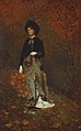 Winslow Homer - Autumn.jpg