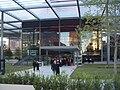 Winspear Opera House 02.jpg