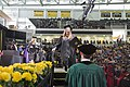 Winter 2016 Commencement at Towson IMG 8243 (30948558574).jpg