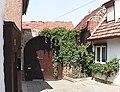 Witterda 1998-05-19 12.jpg