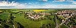 Wittichenau Keula Aerial Pan.jpg