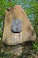 Wittstock Jahn Friesen Koerner Denkmal a0000058.jpg