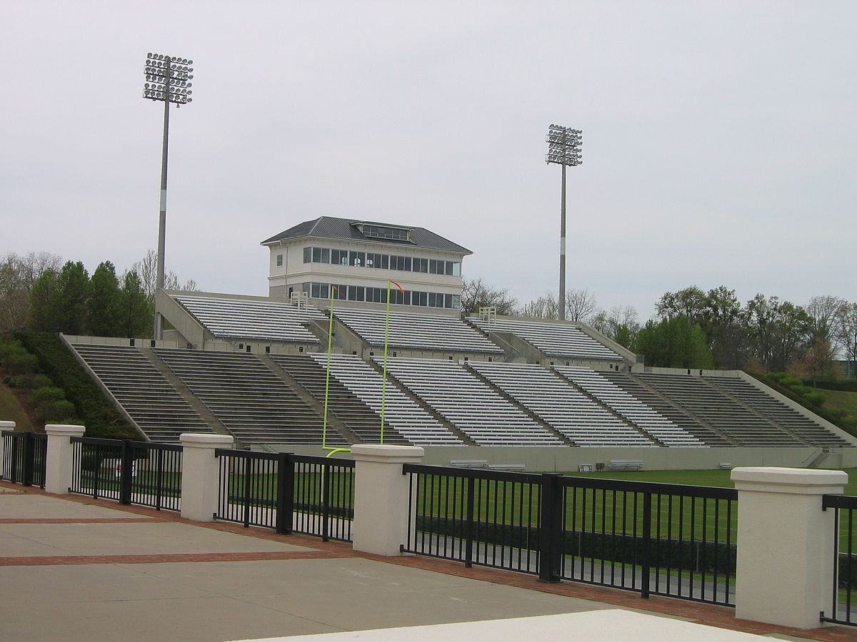Image Result For Wofford