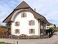 Wohnhaus Mattenweg 6 in Schöftland AG.jpg