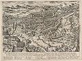 Wolf-Dietrich-Klebeband Städtebilder G 031 III.jpg