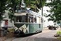 Woltersdorf Works Car 19.jpg