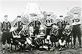 Wolverhampton wanderers 1893.jpg