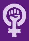 Womanpower logo.svg