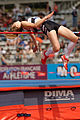 Women high jump French Athletics Championships 2013 t150931.jpg