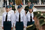 Women soldiers of Russia 03.jpg