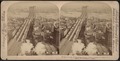 "Wonder of the age, Brooklyn Bridge from the ""World"" building, New York, U.S.A, from Robert N. Dennis collection of stereoscopic views.png"