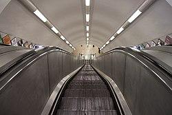 WoodGreen - Down the escalator after (4571211262).jpg